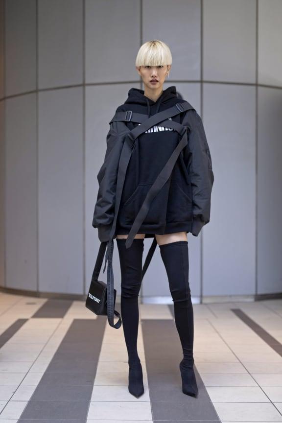 e80dab029f2324 31 outfit per l'inverno 2019
