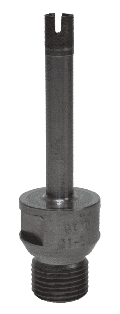 CNC_Drill_8112.10010_Ø10x55x1x0-5R_preview