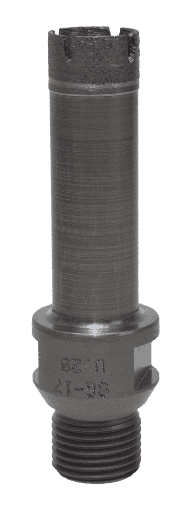 CNC_Drill_8112.10020_Ø20x55x1x0-5R_preview