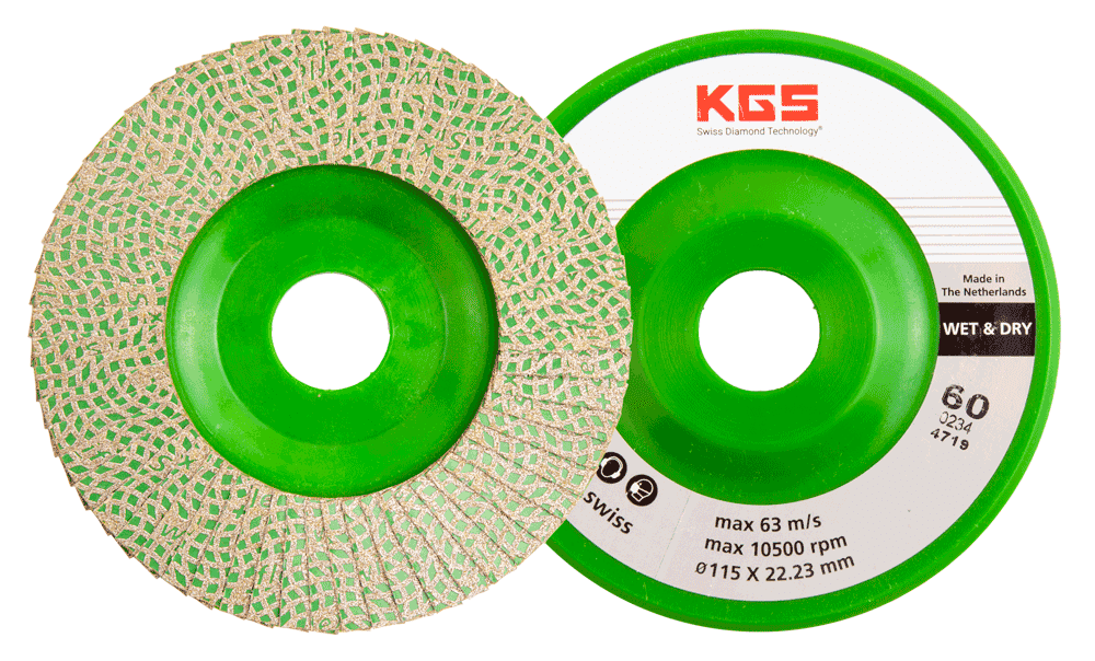 KGS-Hybrid-Flap-Disc-Ø115x22_23-GN-60-Front-Back