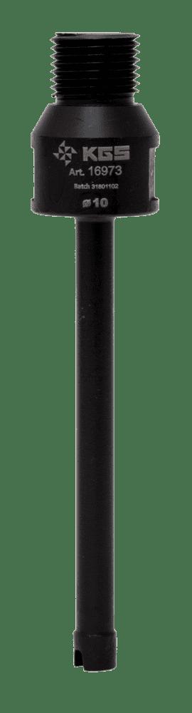 KGS_Core_drill-Holboor_ø10_NL_100_R_crown-kroon_preview