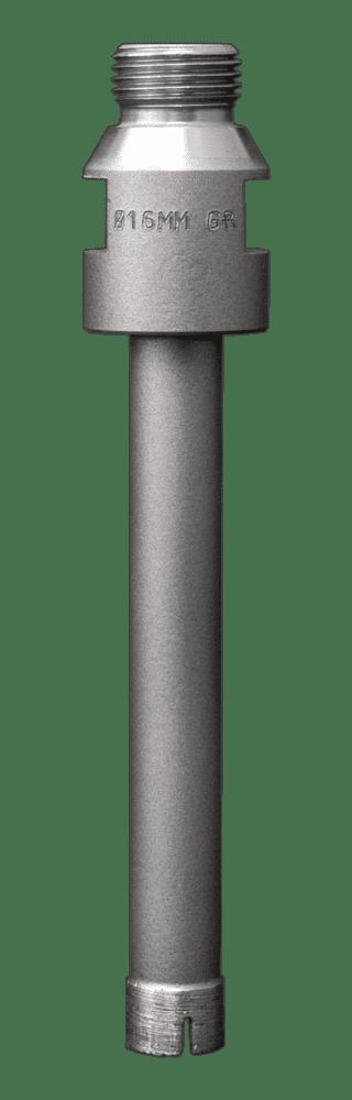 KGS_Core_drill-Holboor_ø16_NL_100_R_crown-kroon_preview