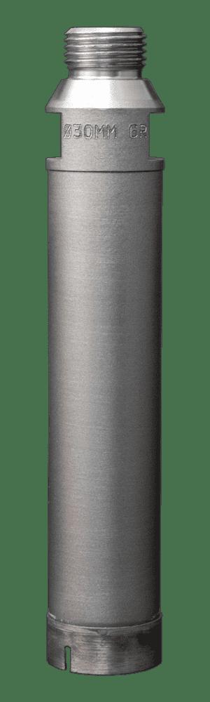 KGS_Core_drill-Holboor_ø30_NL_100_R_crown-kroon_preview