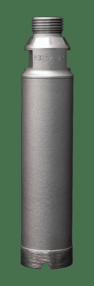 KGS_Core_drill-Holboor_ø35_NL_100_R_crown-kroon_preview