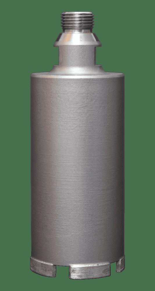 KGS_Core_drill-Holboor_ø60_NL_100_R_segm_preview