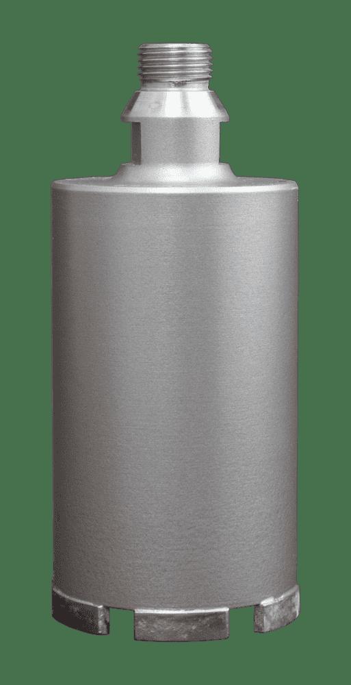 KGS_Core_drill-Holboor_ø70_NL_100_R_segm_preview