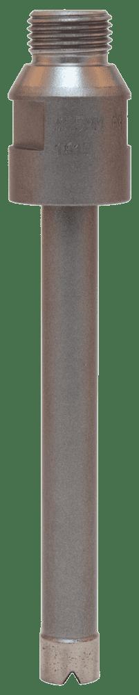 KGS_Core_drill_Holboor_ø15_NL_100_R_crown-kroon_preview