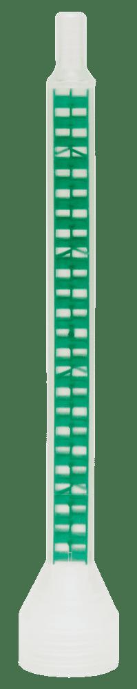 KGS_Mixertip_PU_glue_lijm_2x310ml_preview