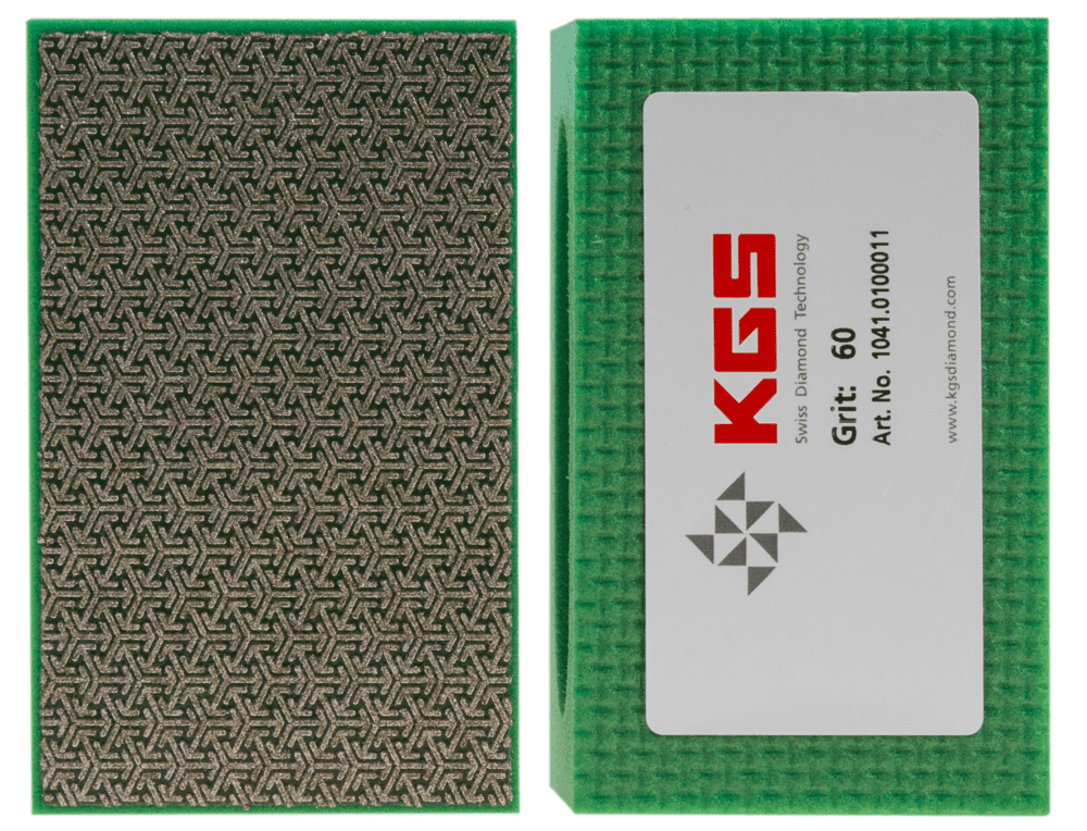 KGS_Telum_Handpad_90x55mm_GN-60_Front_Back_with_label_preview