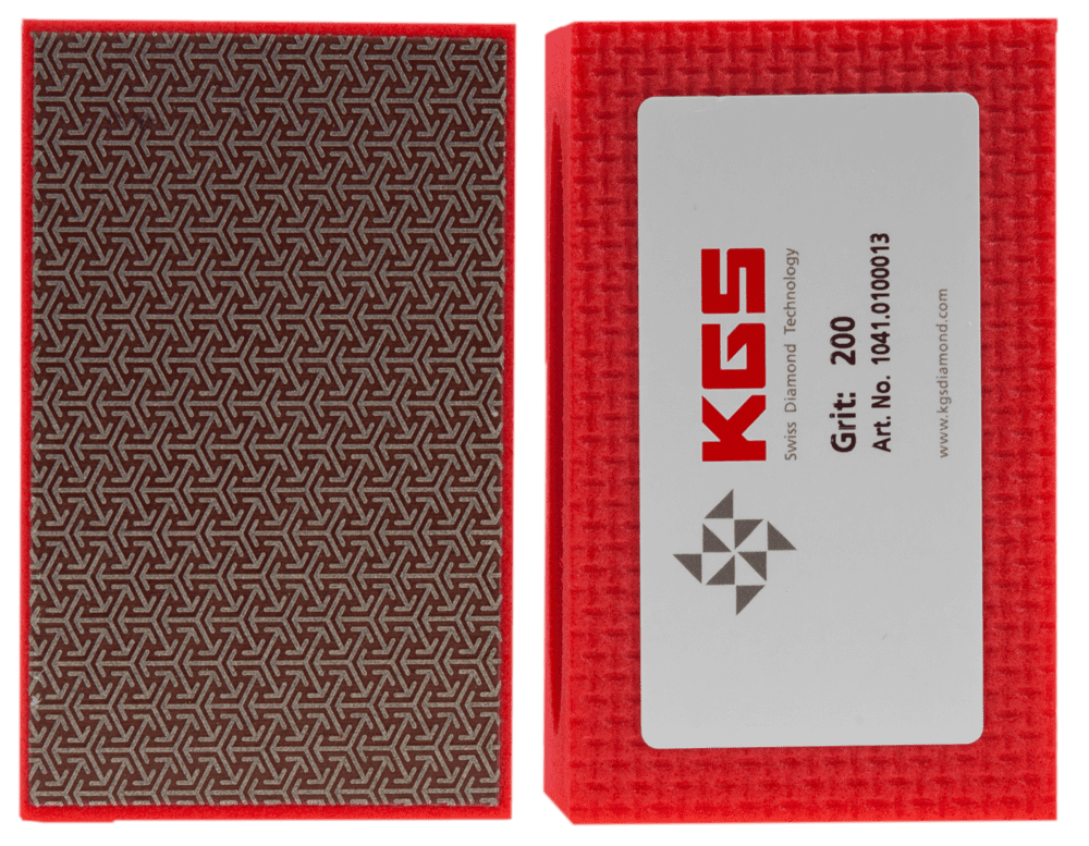 KGS_Telum_Handpad_90x55mm_RD-200_Front_Back_with_label_preview