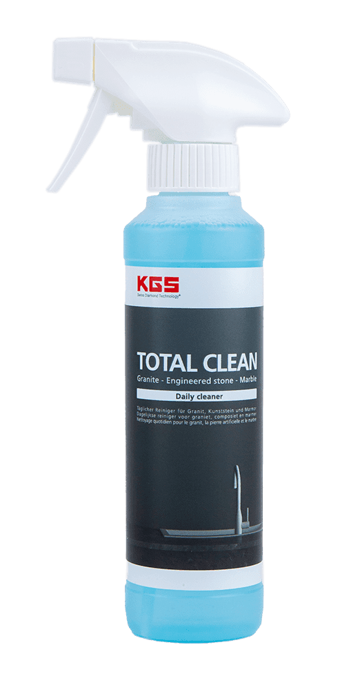 KGS_Total_Clean_-_Daily_Cleaner