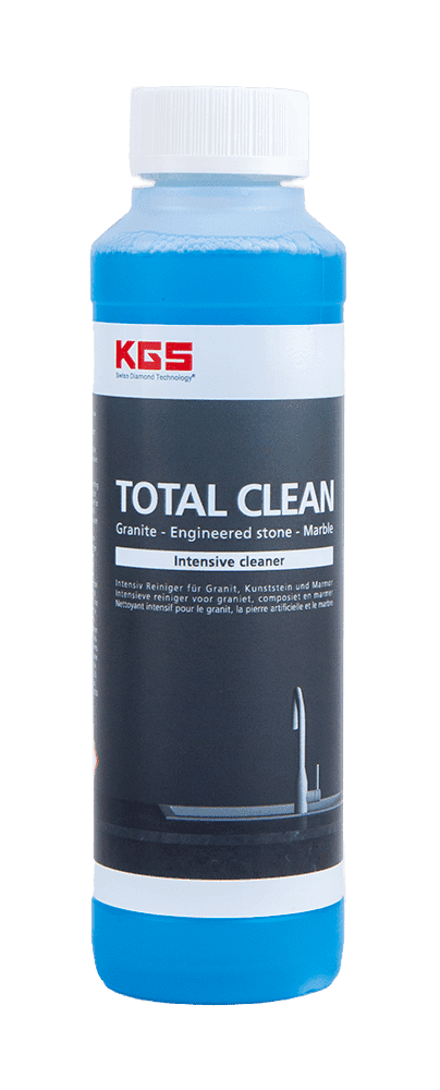 KGS_Total_Clean_-_Intensive_Cleaner