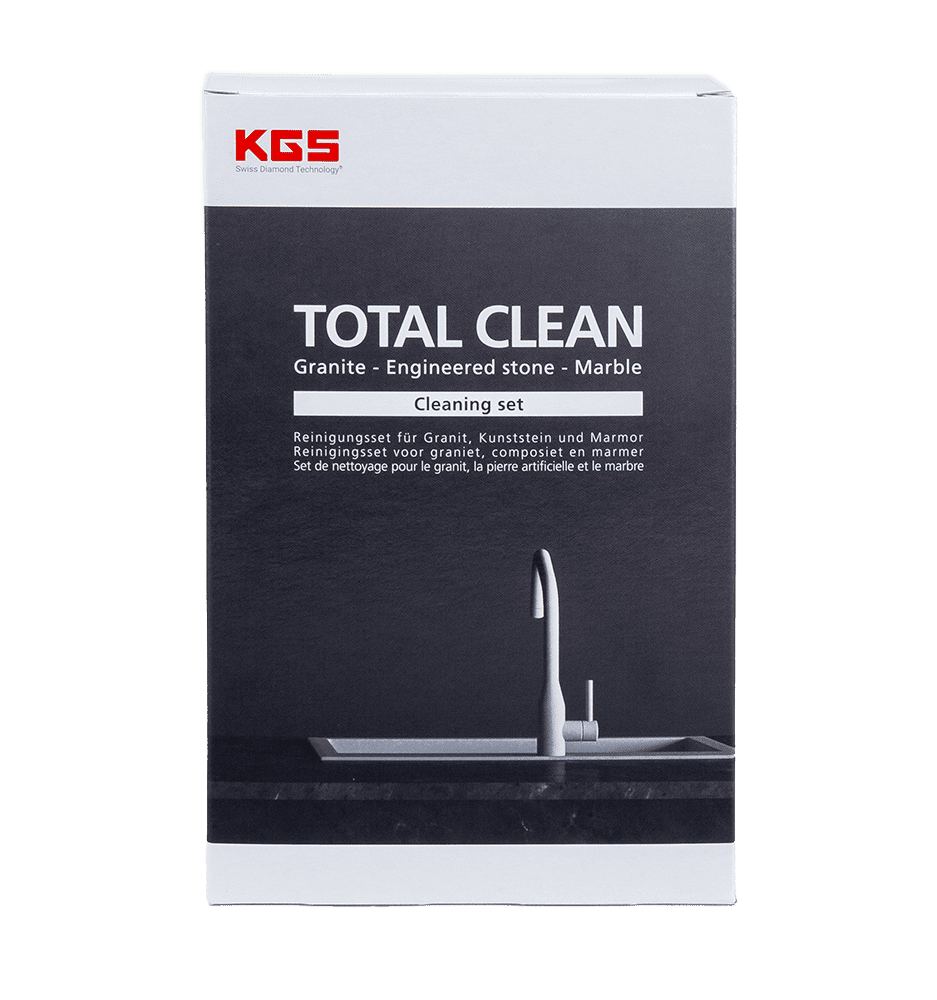 KGS_Total_Clean_-_set_box
