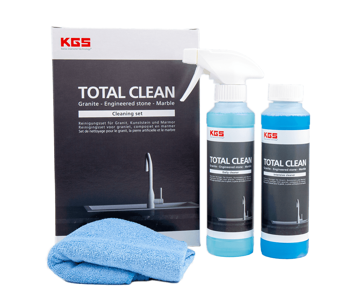KGS_Total_Clean_-_set_box_with_bottles