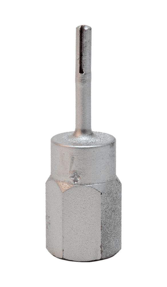 KGS_Volboor_Solid_Drill_ø4mm_M12_preview