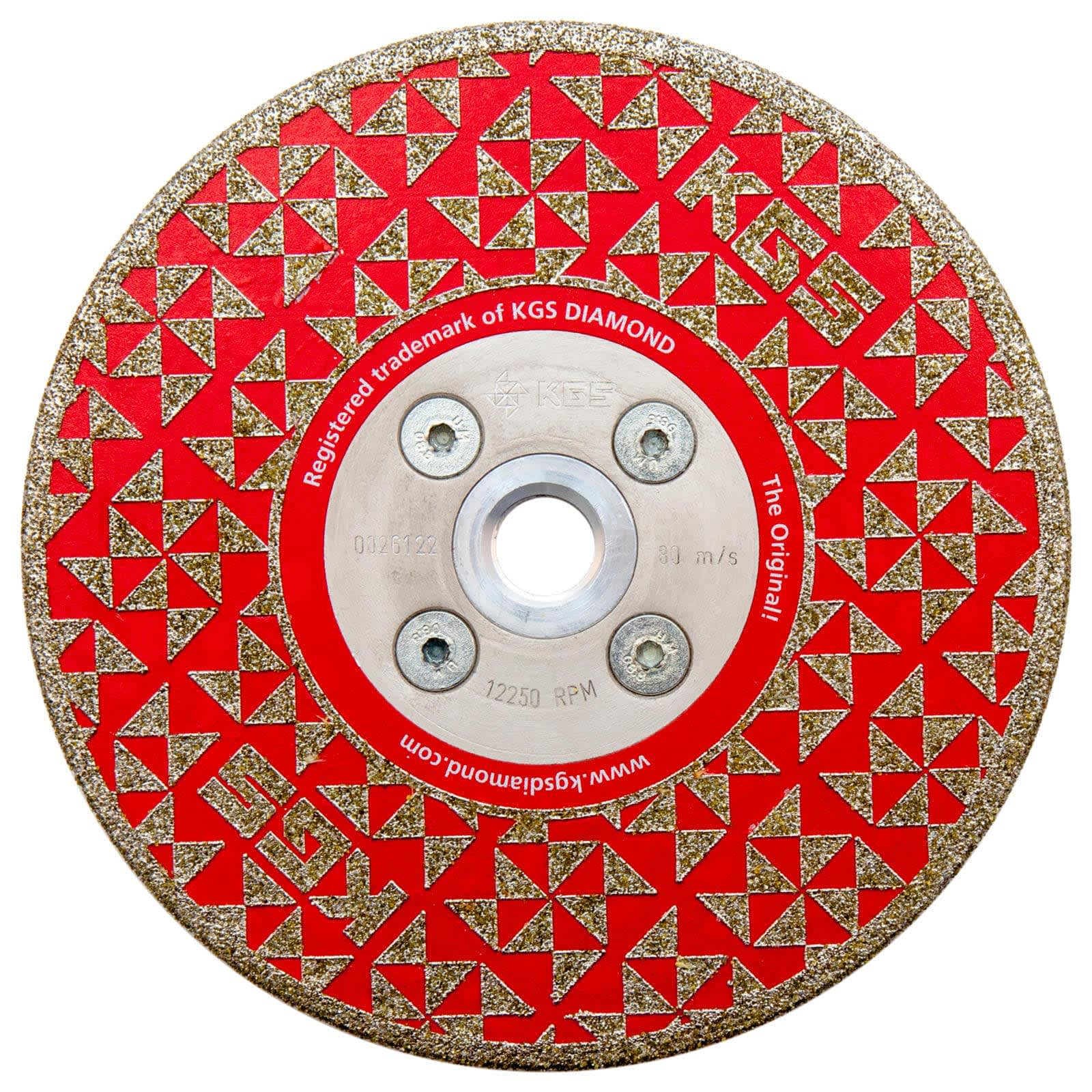 RED_K747_Electroplated_Cutting_Blade_ø125_mm_M14-min