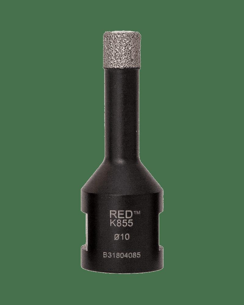 RED_K855_ceramic_drill_Ø10-M14