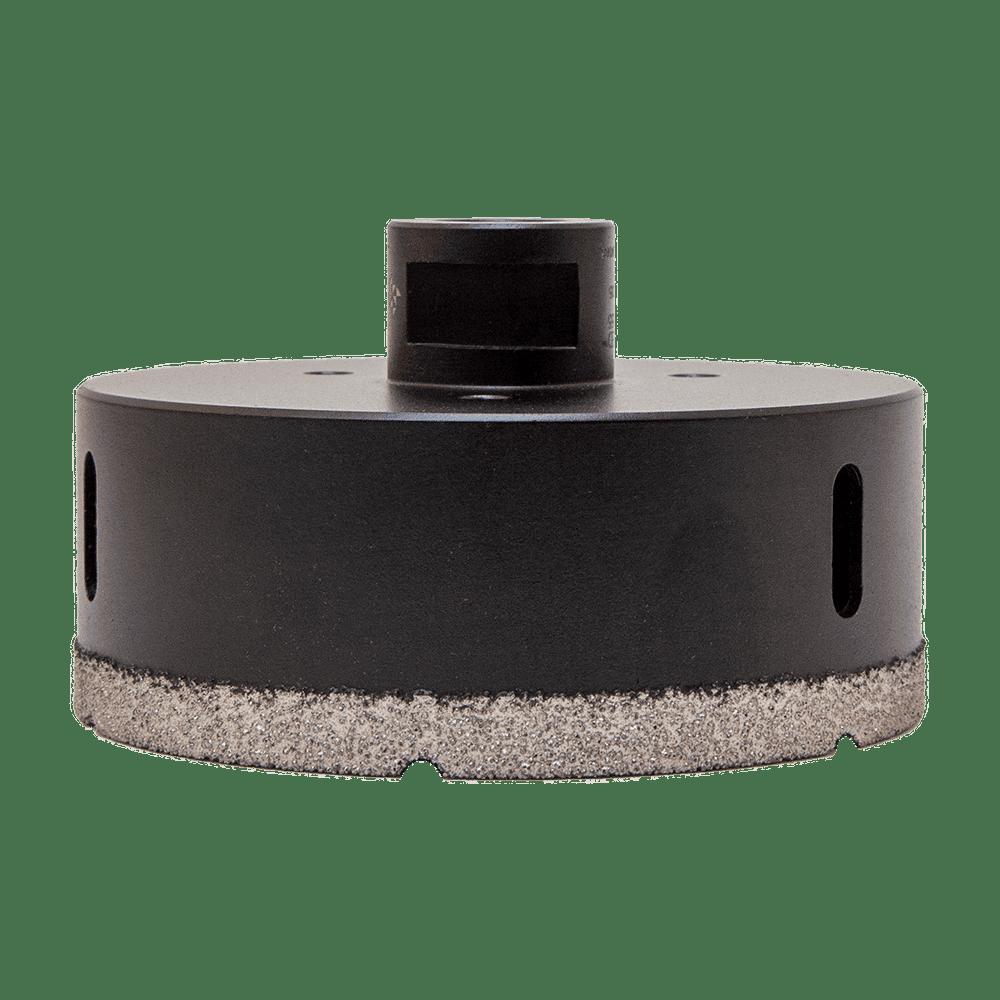 RED_K855_ceramic_drill_Ø105-M14
