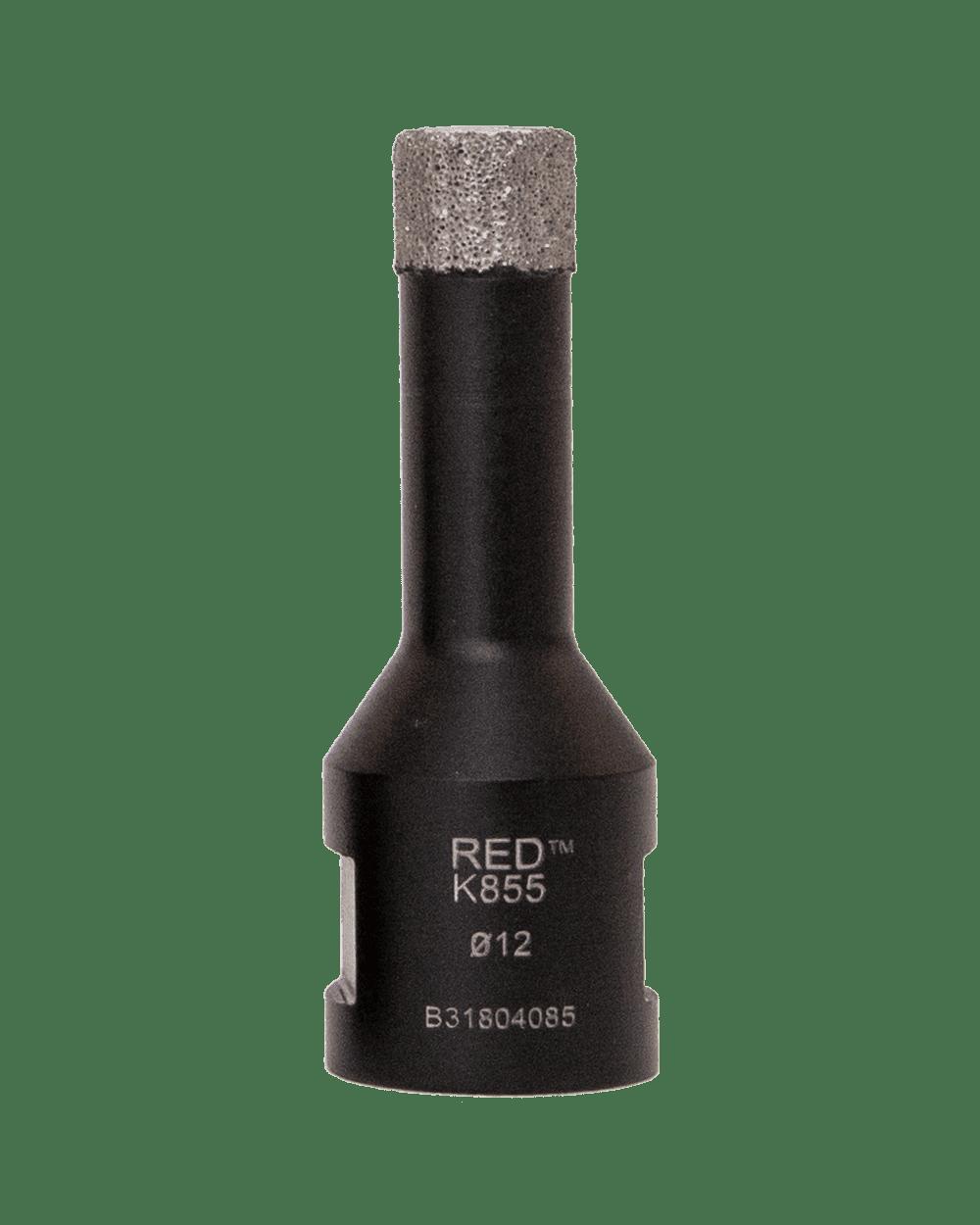 RED_K855_ceramic_drill_Ø12-M14