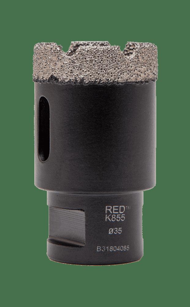 RED_K855_ceramic_drill_Ø35-M14
