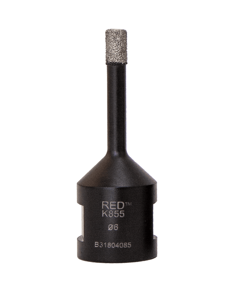 RED_K855_ceramic_drill_Ø6-M14