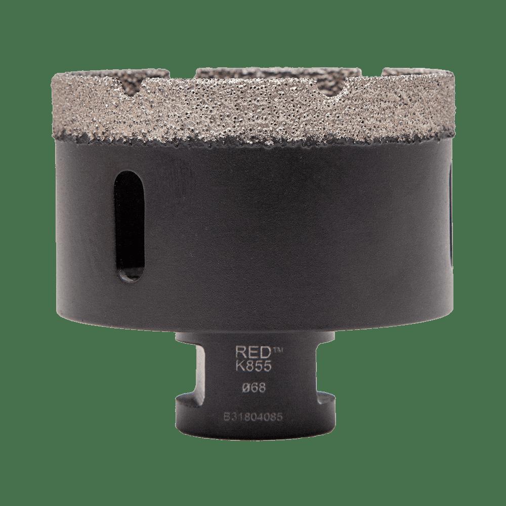 RED_K855_ceramic_drill_Ø68-M14