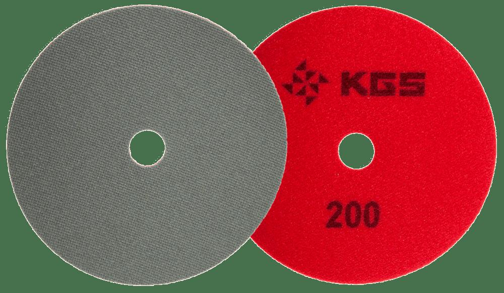 Swiflex-CX-disc-Ø115x15-QRS-RD-200-front_back