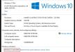Share Key Win 10 pro 2018 – Update windows 10 product key new