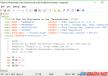 Tải Ngay Notepad3  - Phần mềm thay thế Windows Notepad