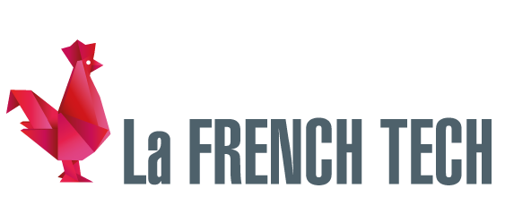 French Tech Logo