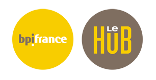 Bpi Hub Logo