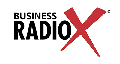 Business Radio X, Join over 35,000 Business Leaders who have shared their story
