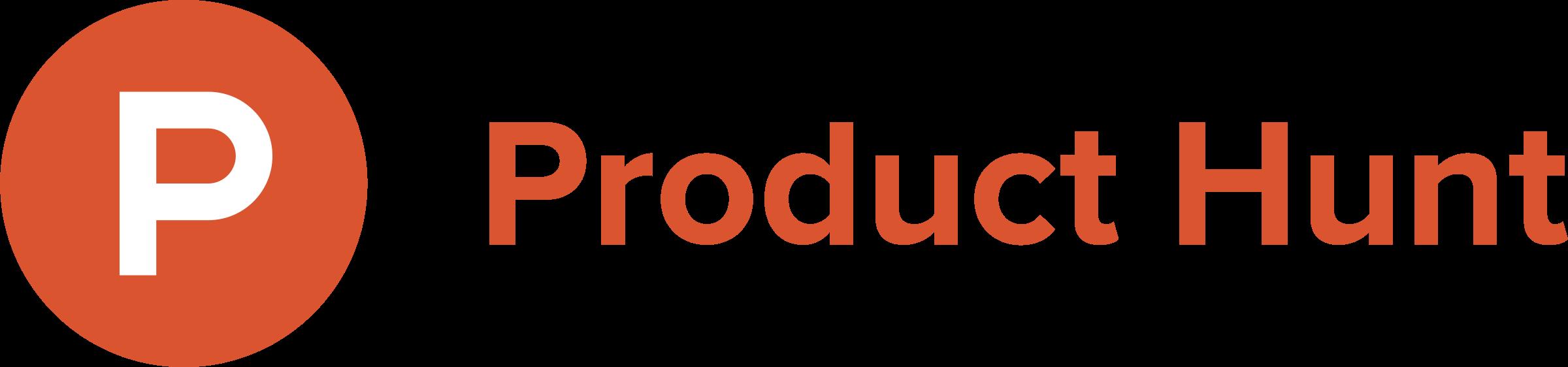 Freance Digitale Logo