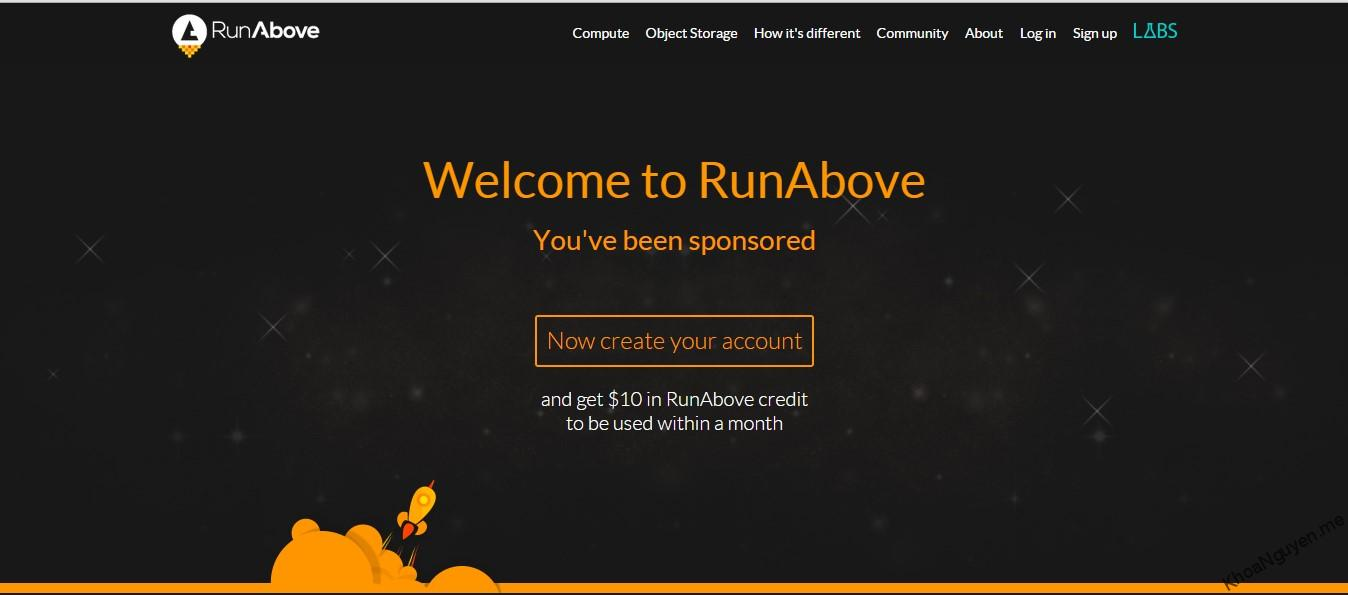 runabove1