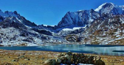Cholamu-lake-412x216_zcitrq ভারতের 10 স্থান যেখানে ভারতীয়দের প্রবেশ নিষিদ্ধ