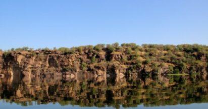 Chambal-River-412x216_rcdwtb ভারতের 10 স্থান যেখানে ভারতীয়দের প্রবেশ নিষিদ্ধ