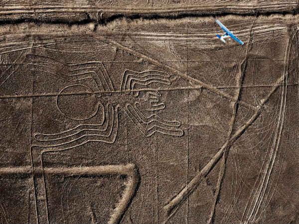 3_1_dar2a4 পৃথিবীতে না এসেই আমাদের মেরে ফেলতে পারে ভিন গ্রহের প্রাণী বা এলিয়েনরা: রিপোর্ট