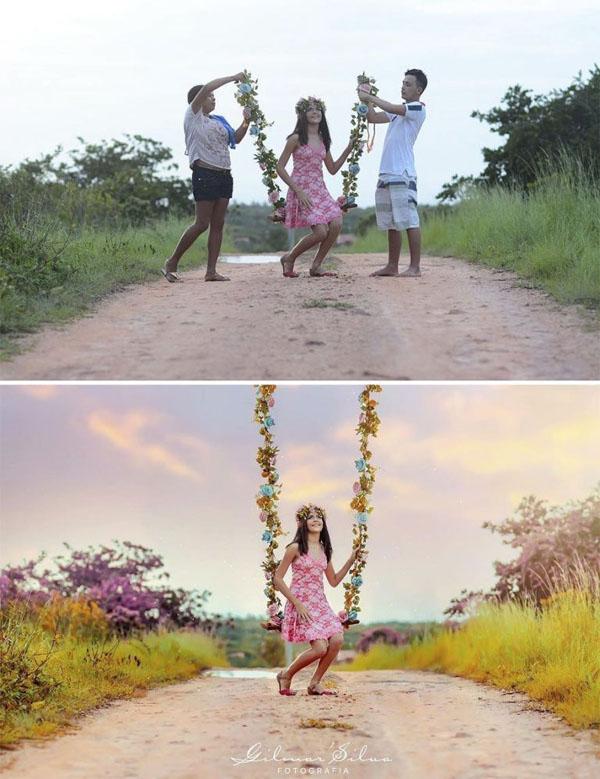 brazil-photographer-picture-27.12.17-2_wjkuo2 এই 25টি ছবি কিভাবে তোলা হয়েছে তা দেখলে আপনি মাথায় হাত দিয়ে বসবেন,দেখুন ছবিগুলি