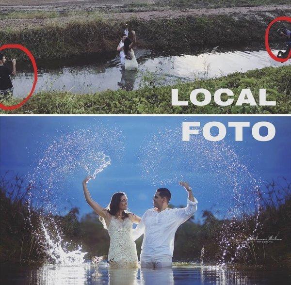 brazil-photographer-picture-27.12.17-4_tndd68 এই 25টি ছবি কিভাবে তোলা হয়েছে তা দেখলে আপনি মাথায় হাত দিয়ে বসবেন,দেখুন ছবিগুলি