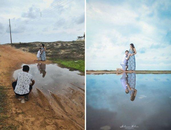 brazil-photographer-picture-27.12.17-5_fuynh0 এই 25টি ছবি কিভাবে তোলা হয়েছে তা দেখলে আপনি মাথায় হাত দিয়ে বসবেন,দেখুন ছবিগুলি