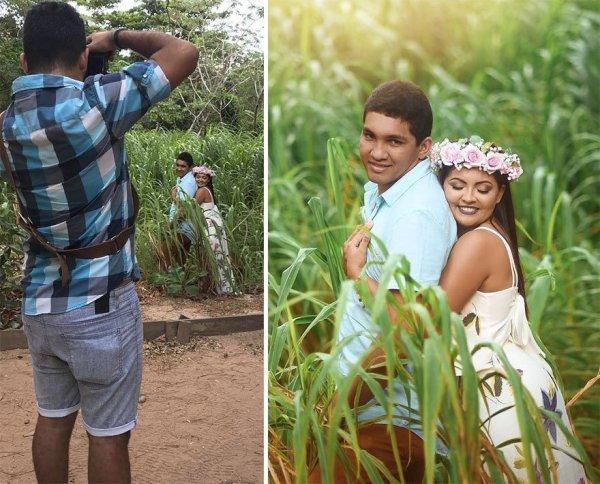 brazil-photographer-picture-27.12.17-6_yslaex এই 25টি ছবি কিভাবে তোলা হয়েছে তা দেখলে আপনি মাথায় হাত দিয়ে বসবেন,দেখুন ছবিগুলি
