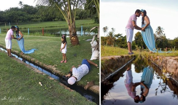 brazil-photographer-picture-27.12.17-7_hdfacw এই 25টি ছবি কিভাবে তোলা হয়েছে তা দেখলে আপনি মাথায় হাত দিয়ে বসবেন,দেখুন ছবিগুলি