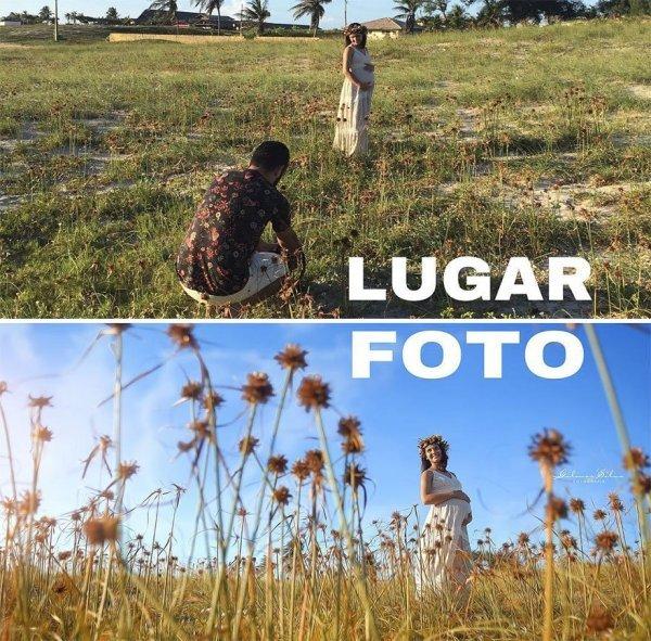 brazil-photographer-picture-27.12.17-12_u0we80 এই 25টি ছবি কিভাবে তোলা হয়েছে তা দেখলে আপনি মাথায় হাত দিয়ে বসবেন,দেখুন ছবিগুলি