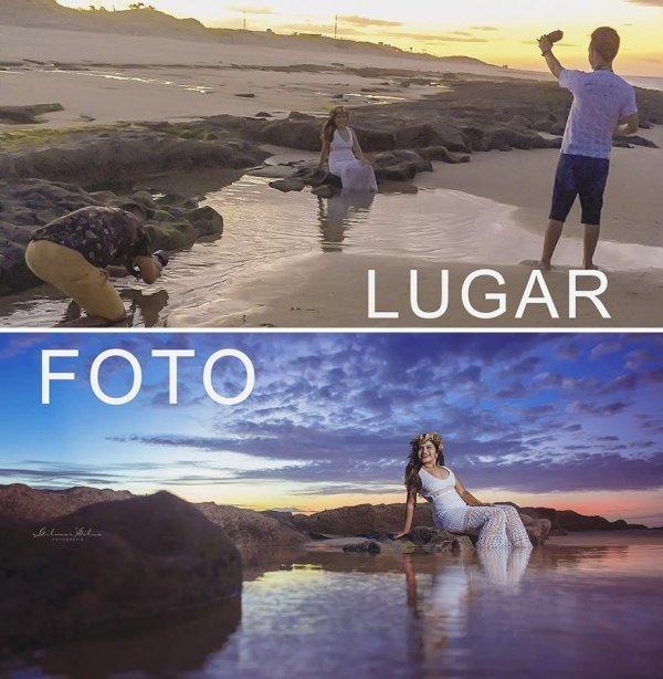 brazil-photographer-picture-27.12.17-13_vnx5vz এই 25টি ছবি কিভাবে তোলা হয়েছে তা দেখলে আপনি মাথায় হাত দিয়ে বসবেন,দেখুন ছবিগুলি