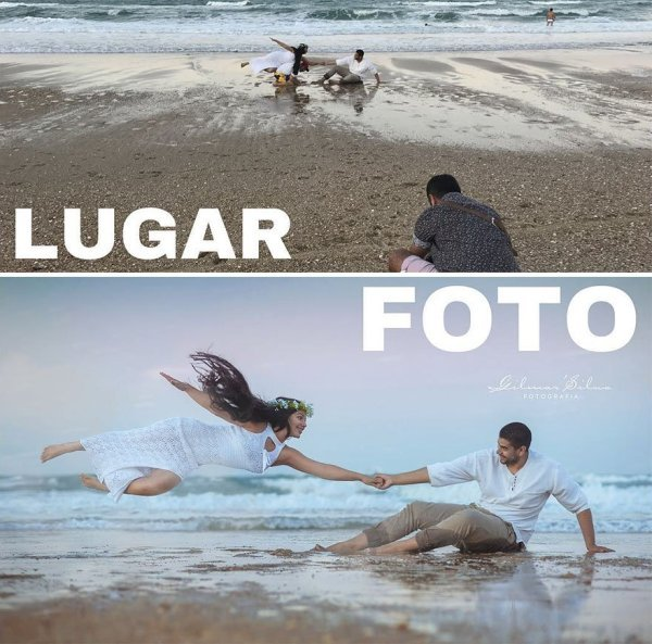 brazil-photographer-picture-27.12.17-15_b0kcxj এই 25টি ছবি কিভাবে তোলা হয়েছে তা দেখলে আপনি মাথায় হাত দিয়ে বসবেন,দেখুন ছবিগুলি