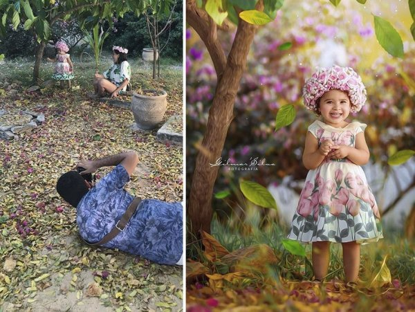 brazil-photographer-picture-27.12.17-17_flzv7j এই 25টি ছবি কিভাবে তোলা হয়েছে তা দেখলে আপনি মাথায় হাত দিয়ে বসবেন,দেখুন ছবিগুলি