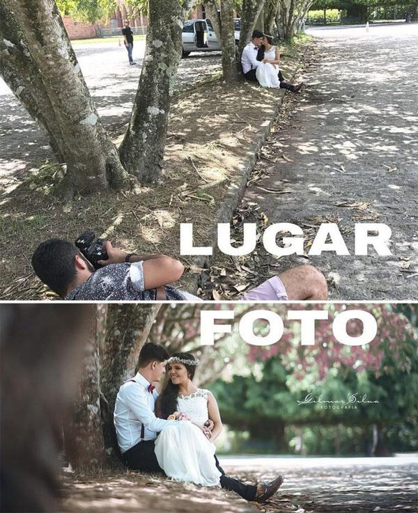 brazil-photographer-picture-27.12.17-18_dqvmsu এই 25টি ছবি কিভাবে তোলা হয়েছে তা দেখলে আপনি মাথায় হাত দিয়ে বসবেন,দেখুন ছবিগুলি