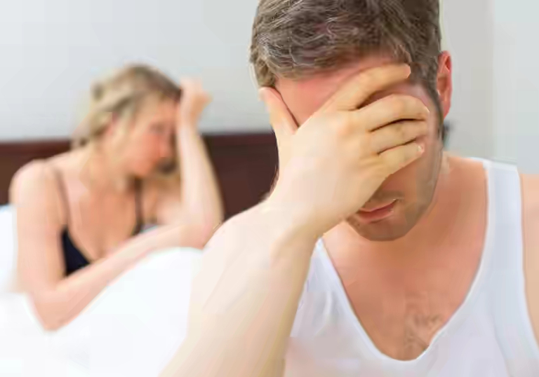 7-Sex-Problems-that-Could-Ruin-Your-Relationship-768x538_fychwf আজকাল তরুণদের যৌন ক্ষমতা ক্রমশ হ্রাস পাচ্ছে কেন?