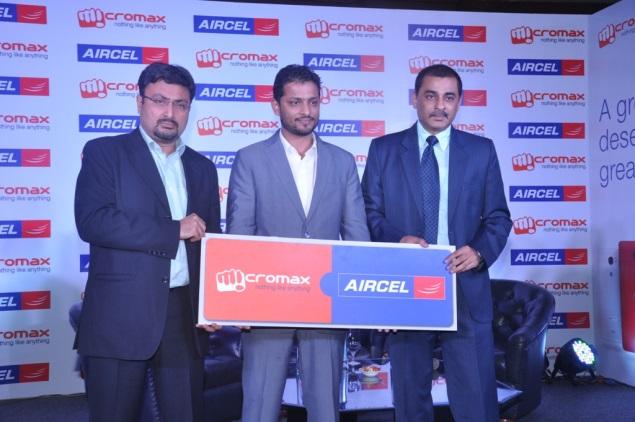 micromax-aircel-partnership-big_lmvla6 জানুন ঘরে বসেই কিভাবে নিজের এয়ারসেল নাম্বারকে পছন্দমতো অন্য সিম কোম্পানিতে পোর্ট করবেন ???