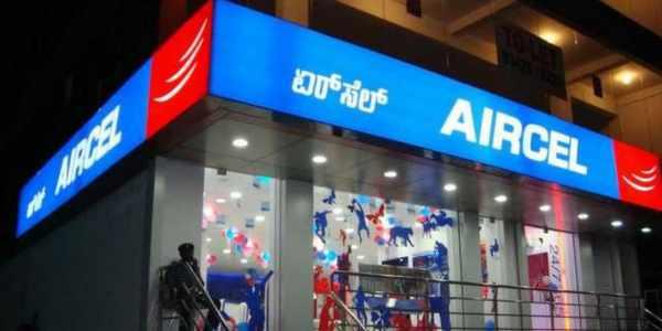 aircel-84gb-data_lhdnlm জানুন ঘরে বসেই কিভাবে নিজের এয়ারসেল নাম্বারকে পছন্দমতো অন্য সিম কোম্পানিতে পোর্ট করবেন ???